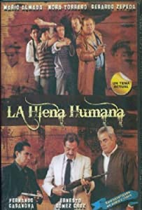La hiena humana download torrent