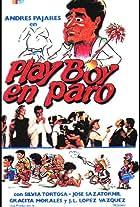 Playboy en paro
