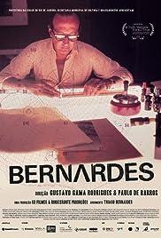 Bernardes Poster