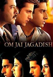 Watch online movie database Om Jai Jagadish by Shaad Ali [640x360]