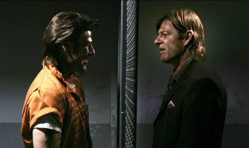 Ca$h (2010) - IMDb