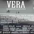 Vera (2015)