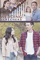 Wedding Screeners