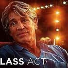 Class Act (2019)