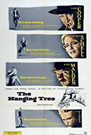 The Hanging Tree (1959) 1080p