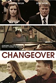 the changeover movie