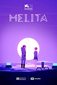 Primary photo for Melita: A Human Journey