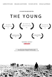 The Young Poster