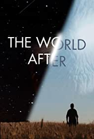The World After (2021)