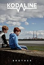 Primary image for Kodaline: Brother