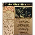 Joshua Redman in Robert Altman's Jazz '34 (1996)