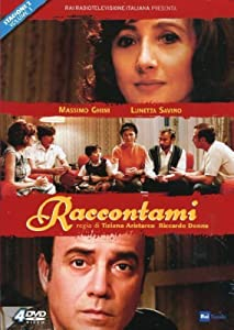 Downloading dvd movies into itunes Carissimo Pinocchio [720x400]