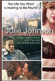 Julie Johnson (2001) film en francais gratuit