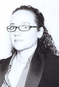Primary photo for Mimi Snow