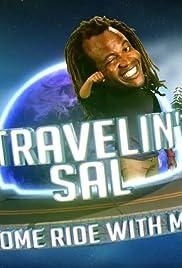 Travelin Sal Poster