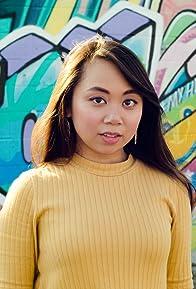 Primary photo for Mai Le