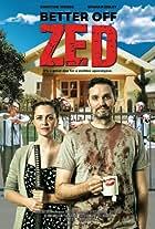 Better Off Zed
