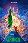 You're A Rich One, Mr. 'Grinch': Illumination-Universal Toon Sees Near $78M Four-Day Opening