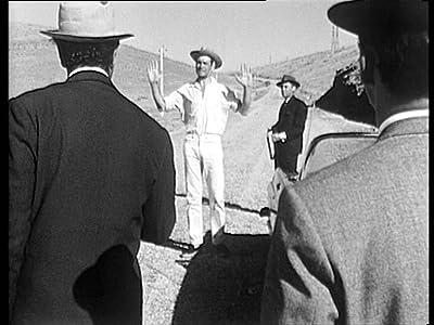 Movie listings Mission pour Montellano [1920x1080]