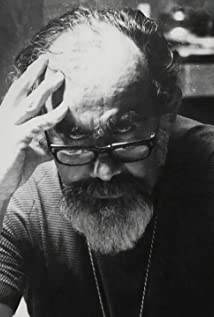 Jerry Wexler Picture