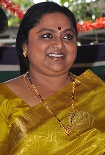 Saritha Picture