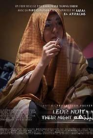 Leur nuit, Their Night (2013)