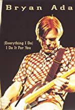 Bryan Adams: (Everything I Do) I Do It for You (Live)