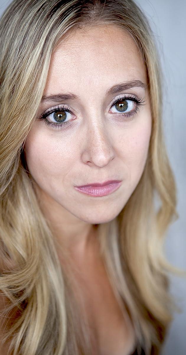 Lindsay Seim