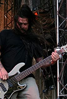 Chi Cheng Picture