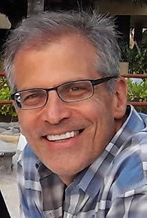 Roberto Sneider Picture
