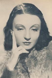 Rina Morelli Picture