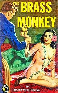 Brass Monkey UK