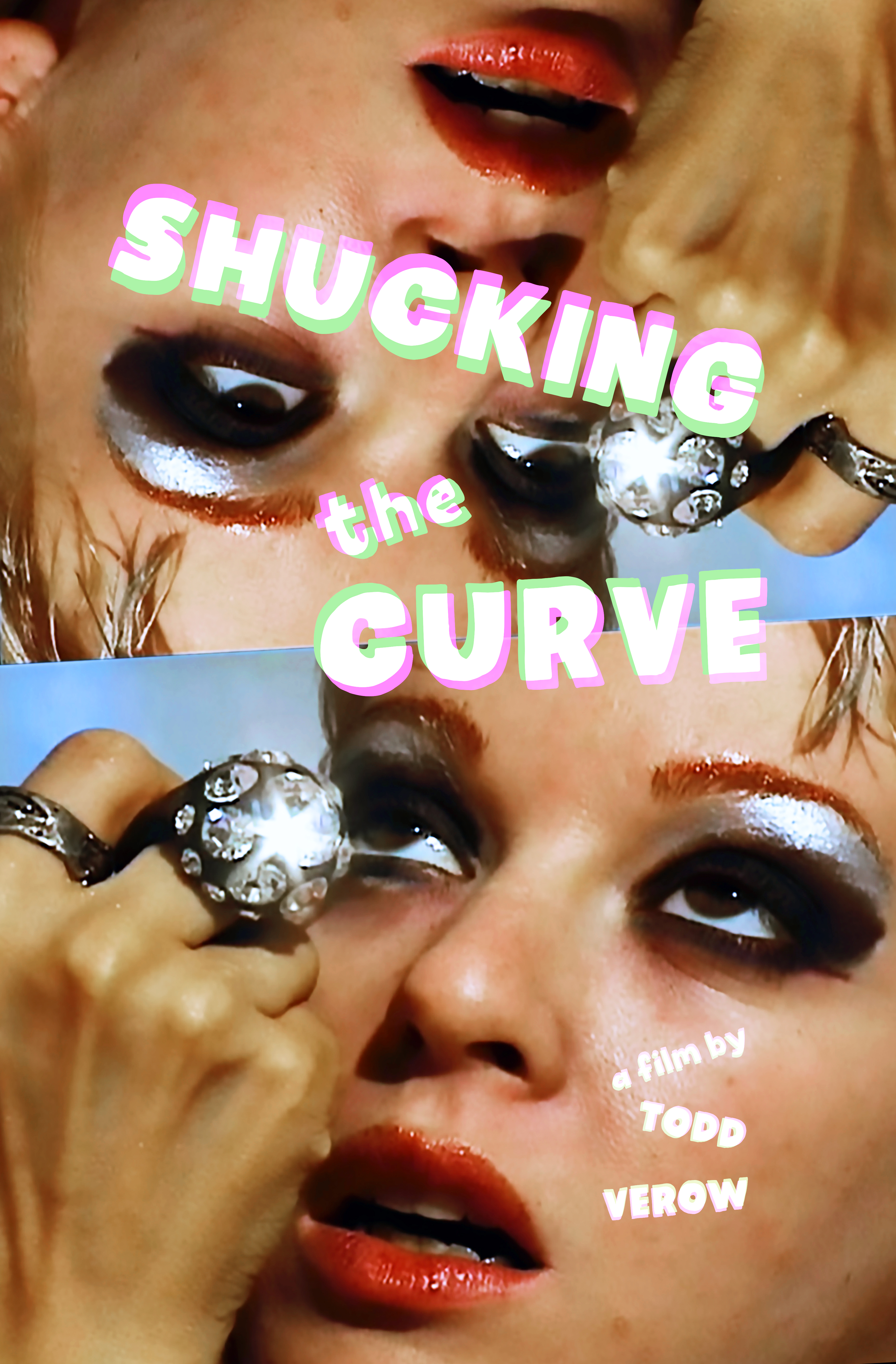 Shucking the Curve (1998)