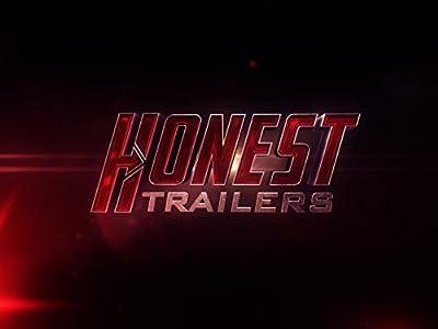 http://druglordthemovie ga/movie/top-free-download-sites-movie-the