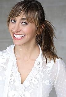 Lauren Blumenfeld Picture
