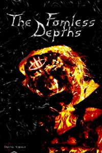 MP4 movie downloads for free The Formless Depths [Ultra]