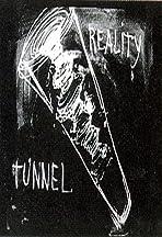 Os Túneis da Realidade