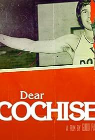 Dear Cochise