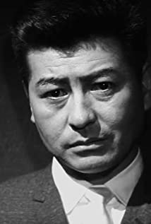 Ryô Ikebe Picture