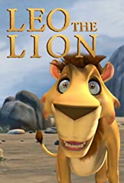Leo The Lion Video 2005 Imdb