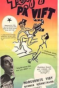 Peggy på vift (1946)