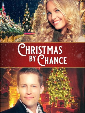 watch Christmas by Chance on soap2day