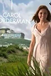 Carol Vorderman Poster
