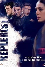 Kepler(s) Poster