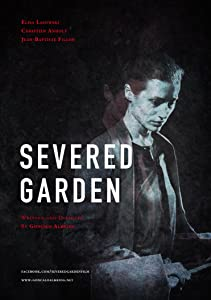 Watching hd movies computer tv Severed Garden by [WQHD]