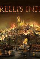 Zeffirelli's Inferno