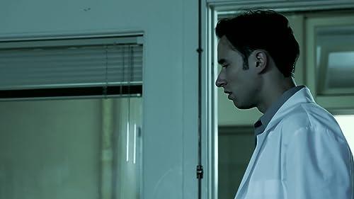 Kessler's Lab Movie Trailer