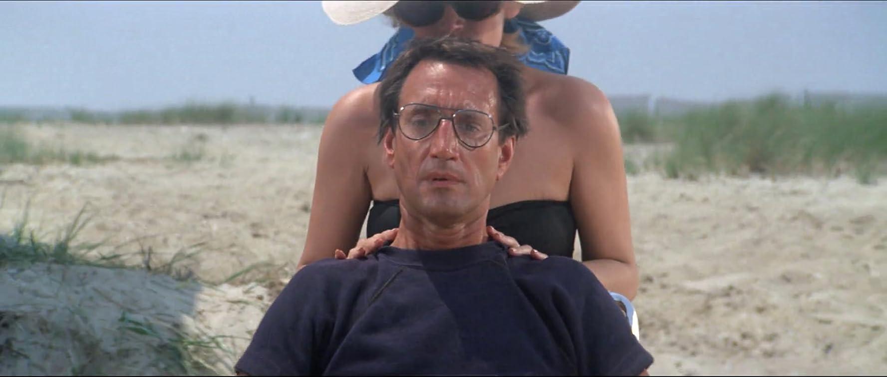 Gilbert Sicotte,Sally Ann Marsh XXX image Frances Lee McCain,Judith Scott (American actress)