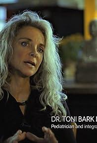 Primary photo for Toni Bark