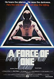 A Force of One (1979) 1080p